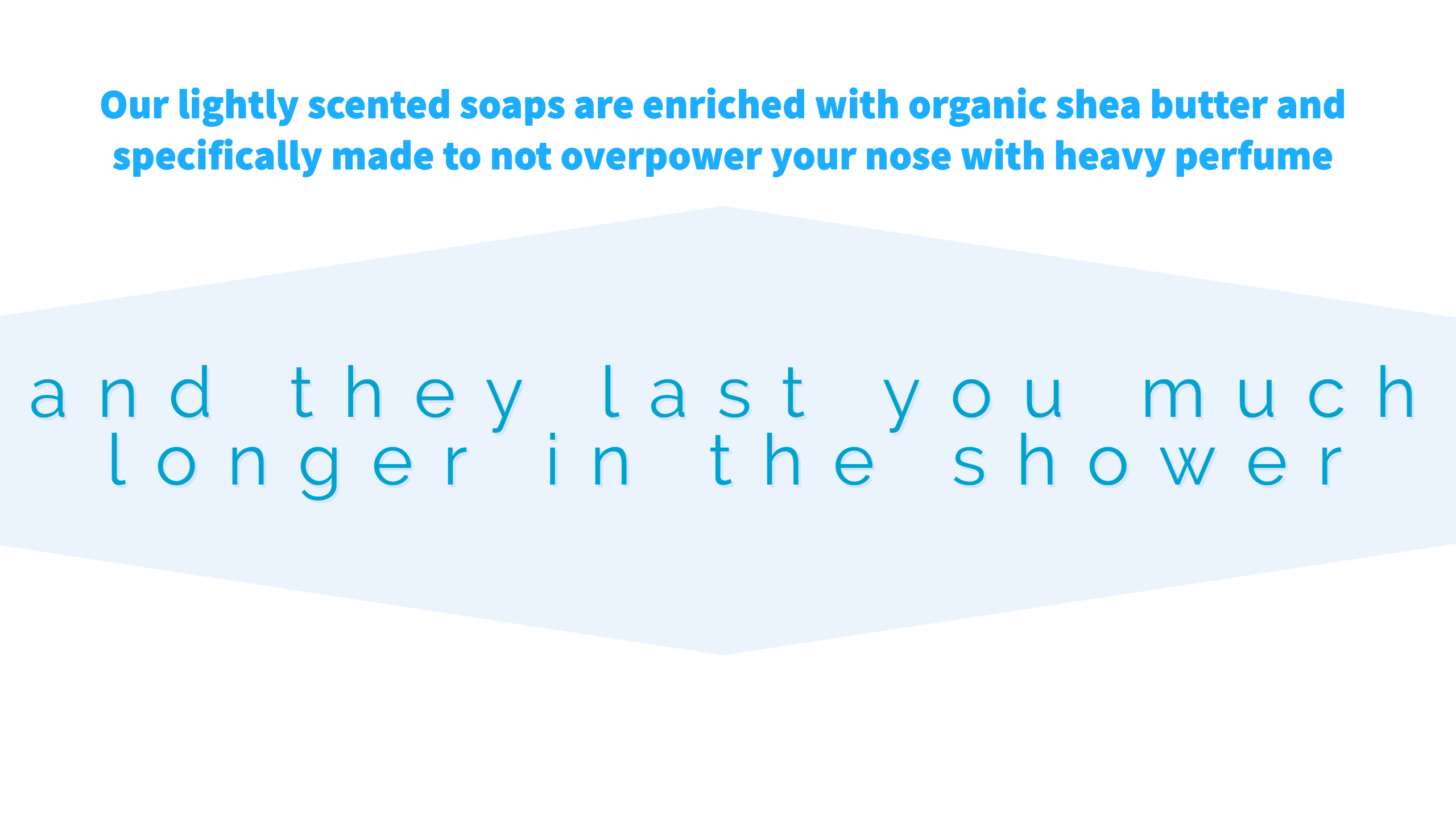 bath-soap-with-shea-butter.png