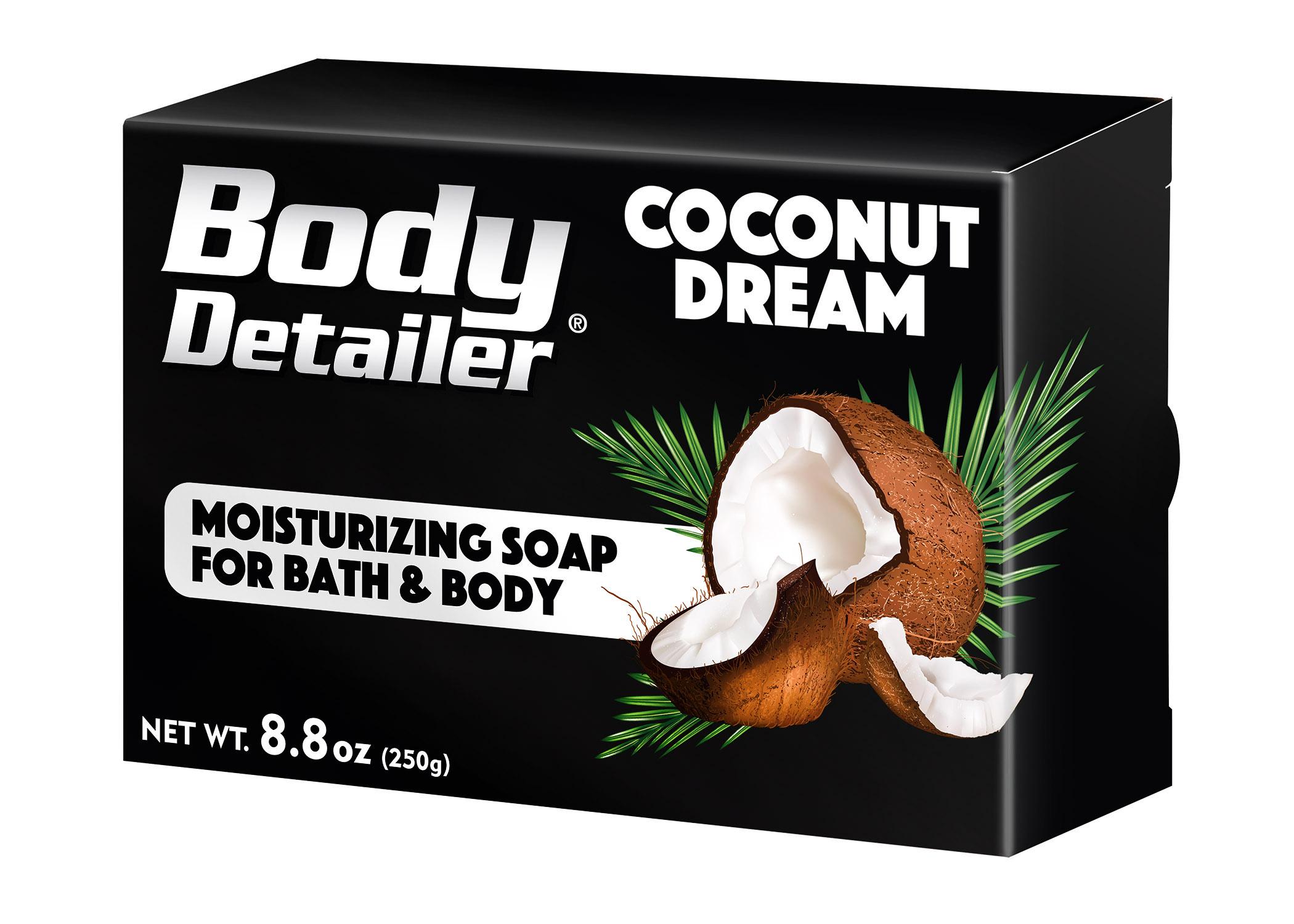 coconut-dream-soap-bar.jpg