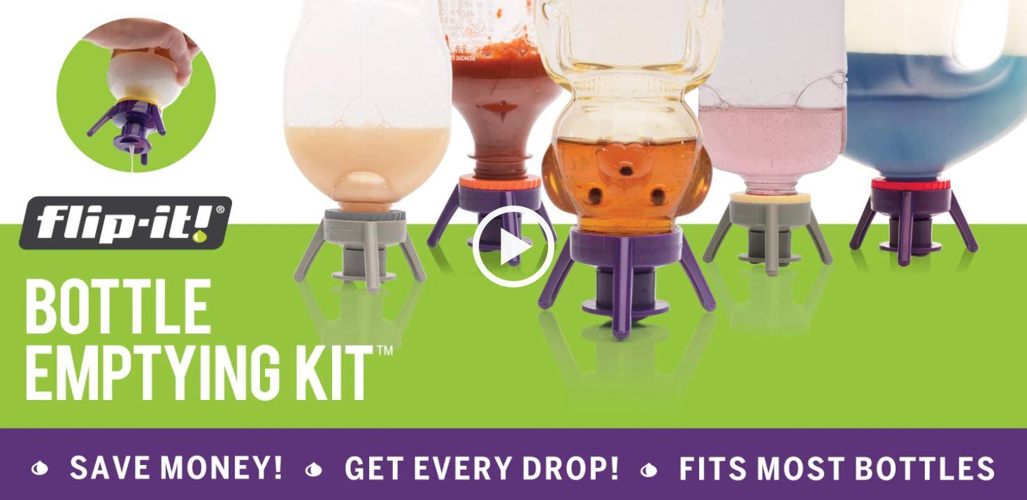 flip-it-bottle-emptying-kit.png