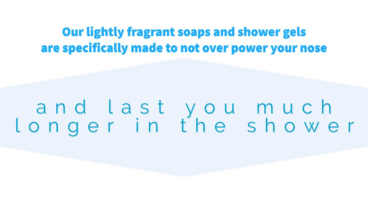 longer-lasting-bar-soaps.png