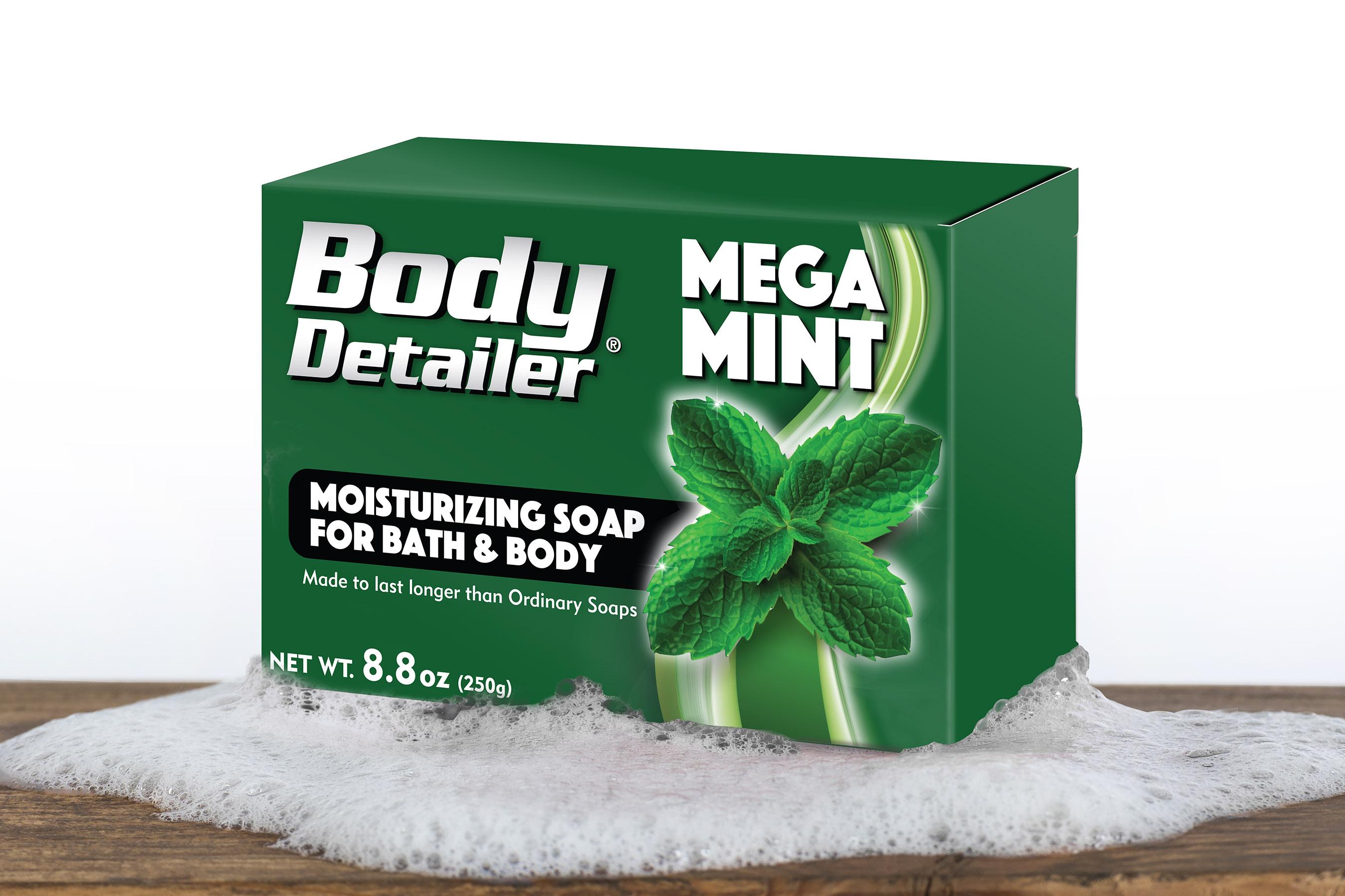 mega-mint-with-bubbles.jpg