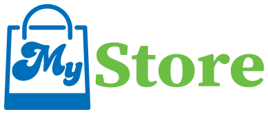 mystore.png