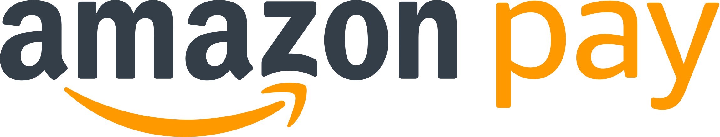 shop-on-body-detailer-with-amazon-pay.png