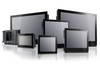 HMI/Panel PC