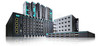Industrial Ethernet Switches & Routers