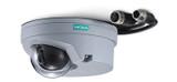 IP Cameras (VPort Series)