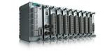 Modular RTU Controller (ioPac Series)