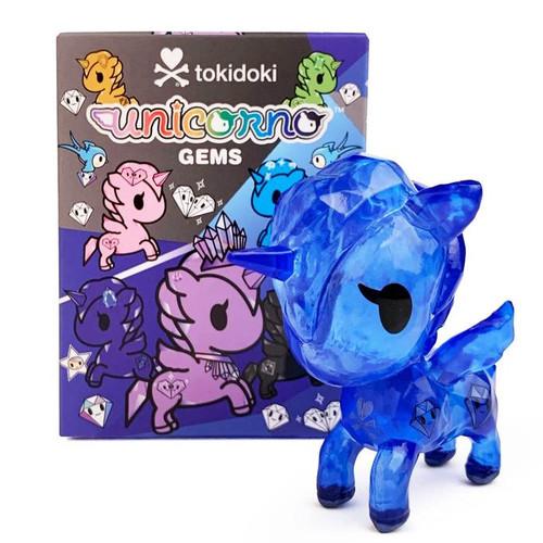 Unicorno Gems Blind Box Series 8