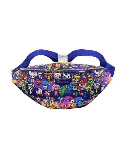 tokidoki TokiChella Sling Bag