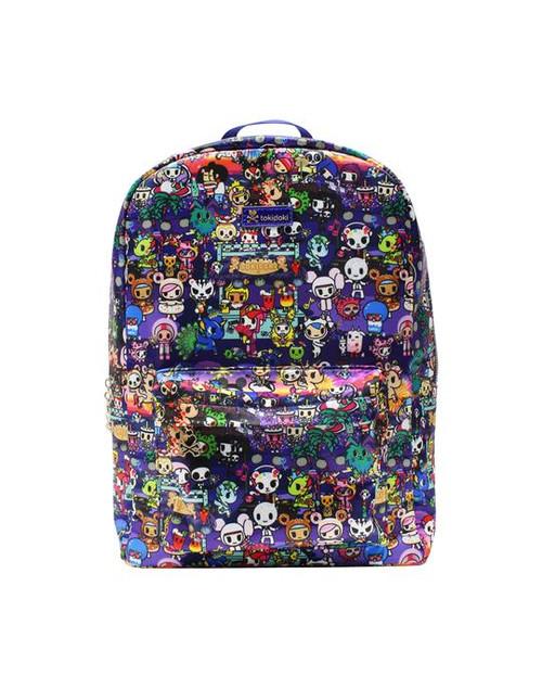 TokiChella Backpack