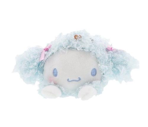 Cinnamoroll  Mame Petite Mascot