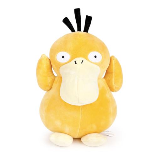 Pokemon Psyduck Plush 12 inch