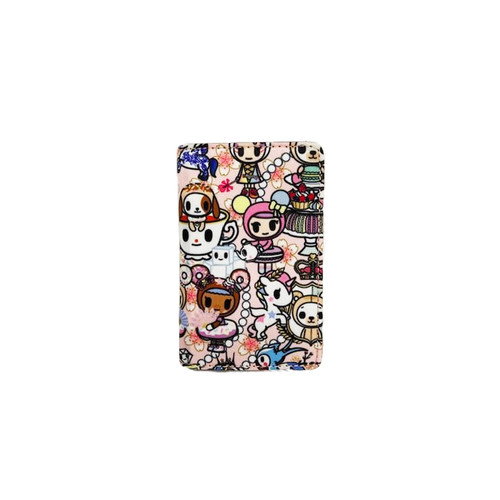 Tokidoki Kawaii Confections Small Bifold Wallet