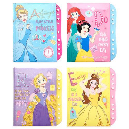 Princess Secret Diary