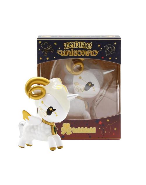 Tokidoki Aries Zodiac Unicorno