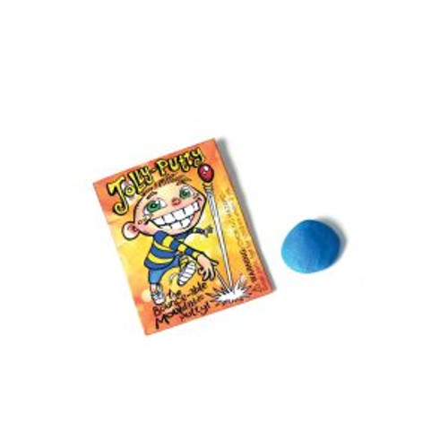 House of Marbles Jolly-Putty