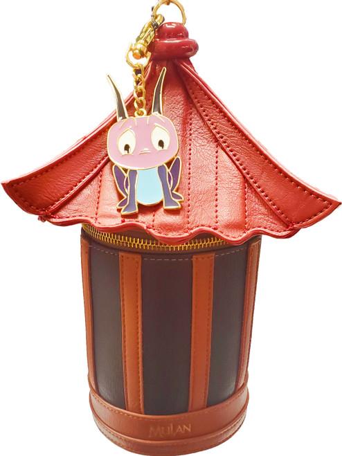 Mulan Lantern Bag