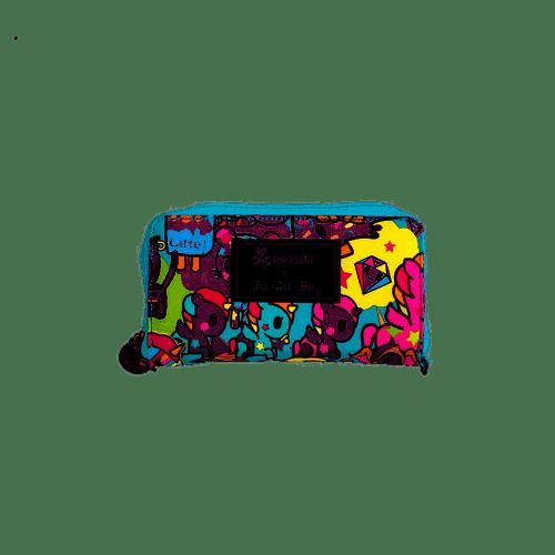 Ju-Ju-Be Be Spendy unikiki 2.0 Open Box