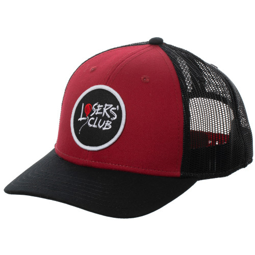 IT: Losers' Club Trucker Hat