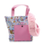 tokidoki x Hello Kitty Sky Blue Shoulder Bag