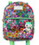tokidoki Flower Power Small Backpack