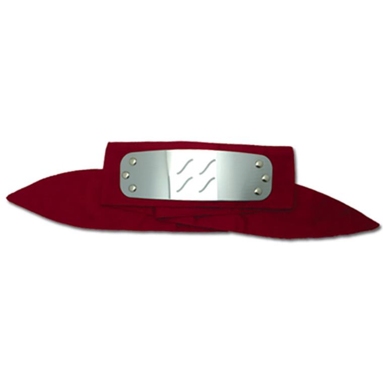 Boruto Hidden Mist Village Headband