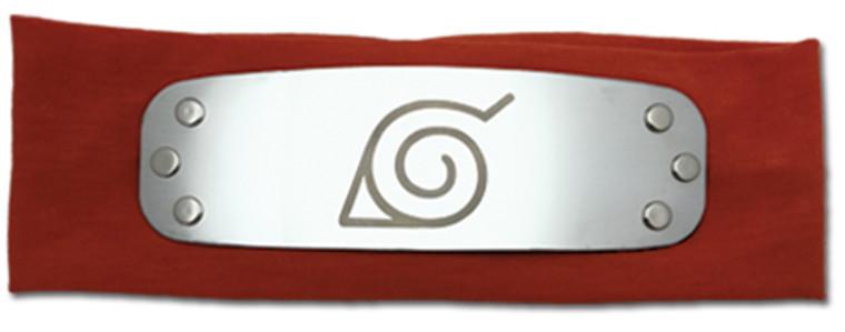 Boruto Namida Headband