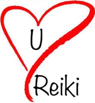 Love U Reiki