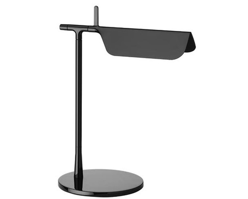 Flos - Tab table lamp