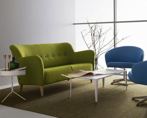 Swedese - Nova sofa