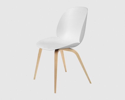 Gubi - Beetle chair (Ex-display)