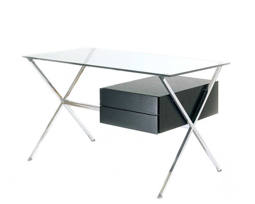 Knoll - Albini desk (Ex-display)