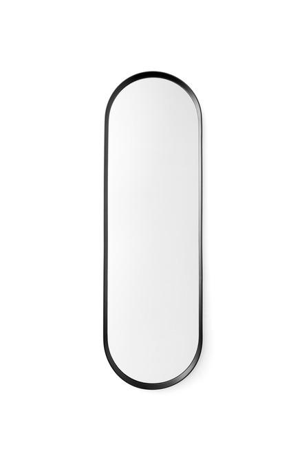Menu - Norm Wall Mirror