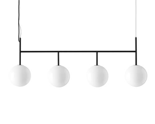 Menu - TRBulb frame light