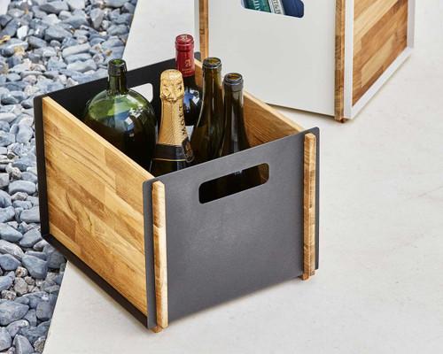 Cane-line - Box Storage