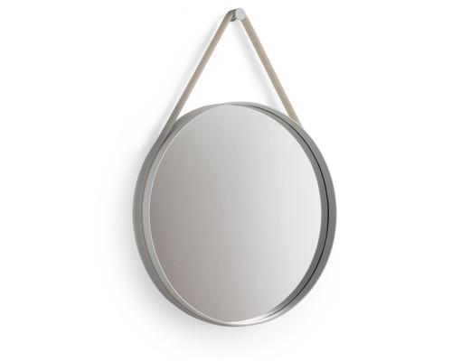 Hay - Strap Mirror