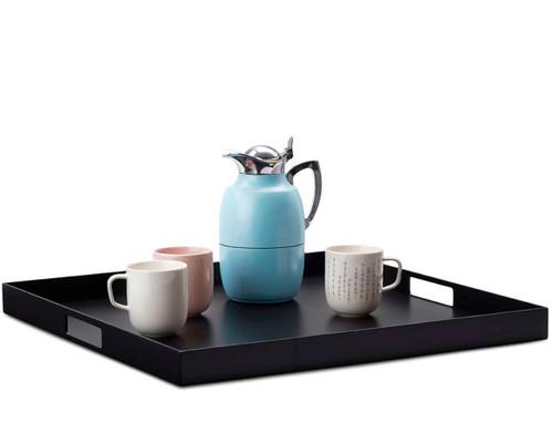Cane-line - Club tray (square)
