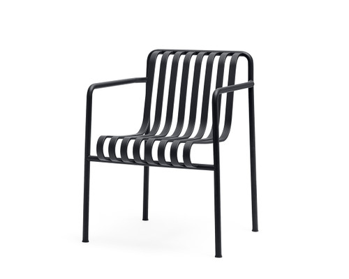 Hay - Palissade Dining Armchair