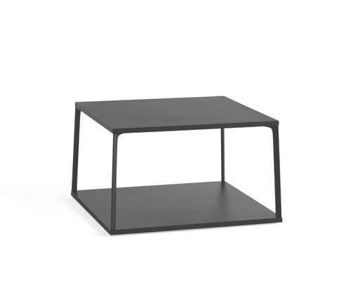 HAY - Eiffel coffee table square