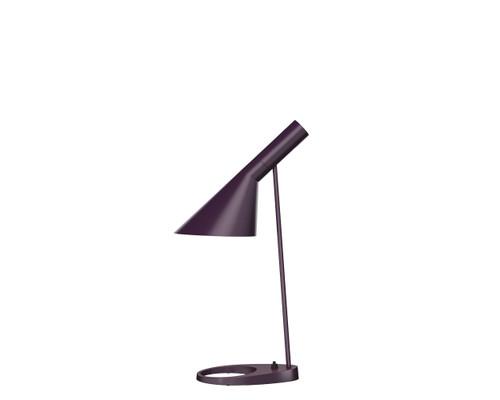 Louis Poulsen - AJ table light mini
