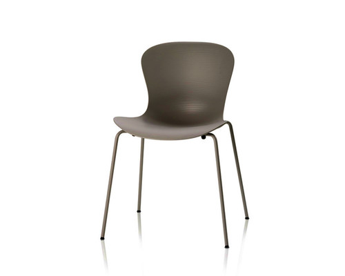 Fritz Hansen - NAP chair (KS50) stackable