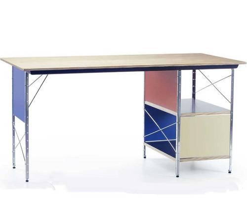 Vitra - Eames Desk Unit EDU