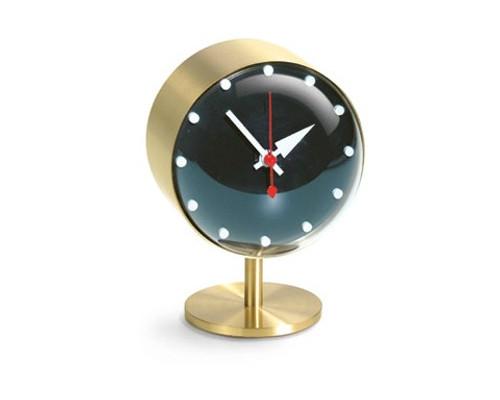 Vitra - Night desk clock