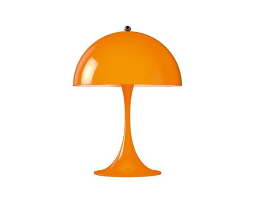 Louis Poulsen - Panthella Mini table light
