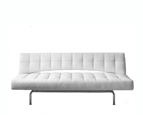 Bonaldo - Pierot King sleeper sofa