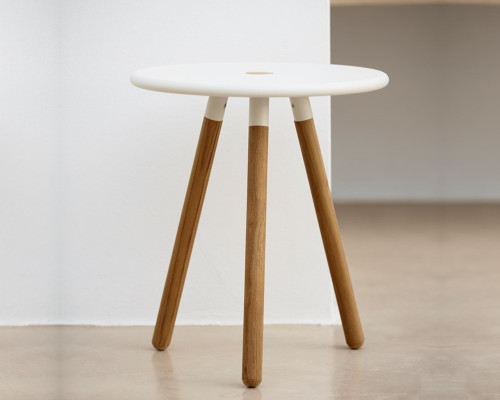Cane-line - Area table/stool