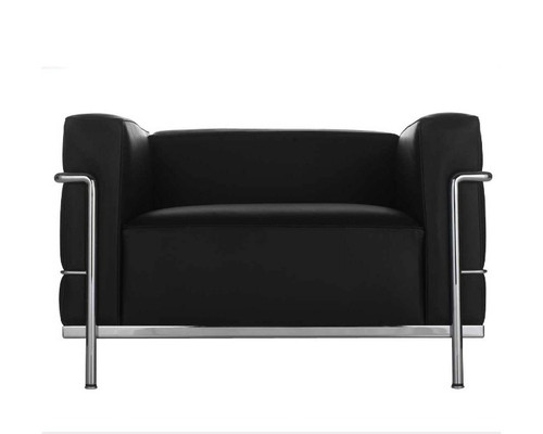 Cassina - LC3 chair