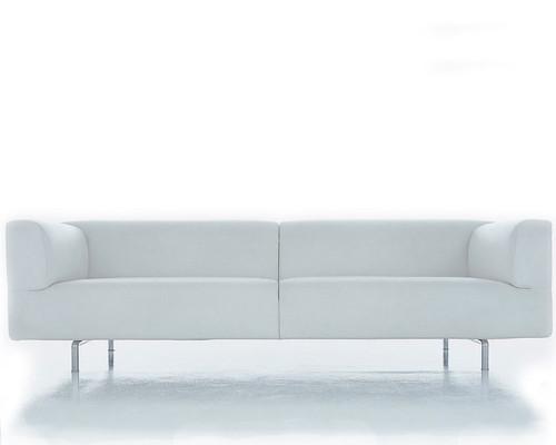 Cassina - Met sofa