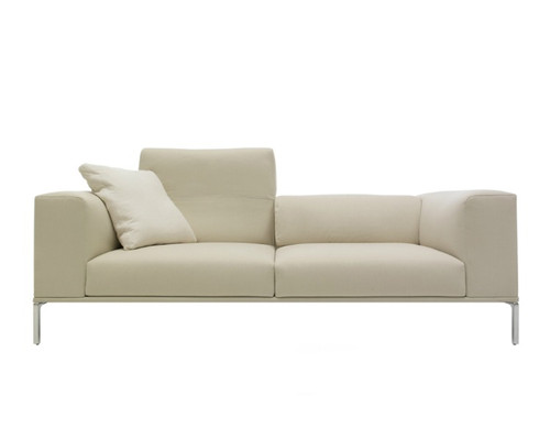 Cassina - Moov sofa (2/3 seater)