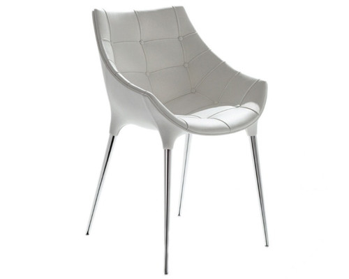 Cassina - Passion chair